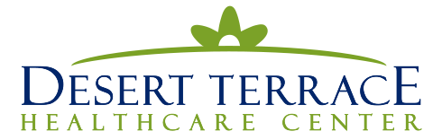 Desert Terrace Healthcare Center